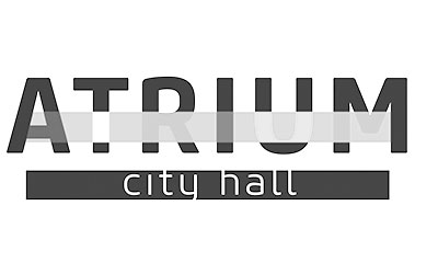 Atrium City Hall