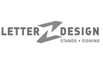Letter Z Design